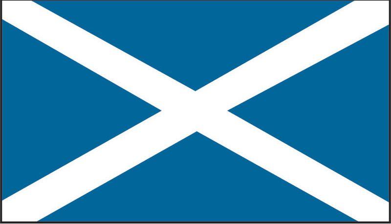 Αποτέλεσμα εικόνας για σημαια αγγλιας