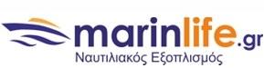 marinlife.gr