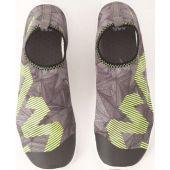 Παπουτσια Ripples Aqua Marina 61721 Γκρι