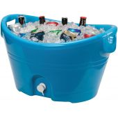 Δοχείο Party Bucket 20 Igloo 41653