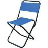 Σκαμπο-Καρέκλα με Πλάτη Φ16mm 19359