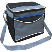 Ψυγείο Τσάντα 18lt Panda 23310
