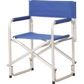 Καρέκλα σκηνοθέτη ESCAPE 15660