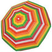 Ομπρέλα παραλίας ESCAPE 12012