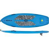 Σανιδα SUP 290cm 02707-BL Μπλε