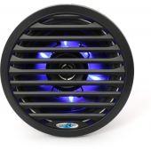 Αδιαβροχο Speaker 6.5'' Marine 03071-BL
