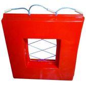 Πλευστικη Συσκευη Πολυεστερικη 12 Ατόμων 100x100x25cm 00551-12