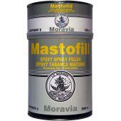 Εποξικός Στόκος 2 Συστατικών 3.15kg Mastofill-S Γκρι