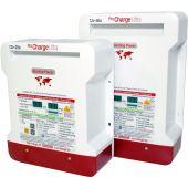 Φορτιστης Pro Charge Ultra 12V 03963-1210