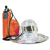 Συσκευη Αναπνευστικη Διαφυγης 3lt 00977-1