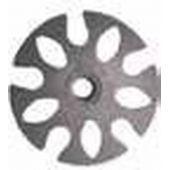 Σετ 2 τμχ Ανταλλακτικα Πιατα Φ92 Μεγαλο Μπατον Cober Polo 8-72-238