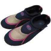 Παπούτσια Παραλίας Neoprene Γυναικεία Bluewave 61761