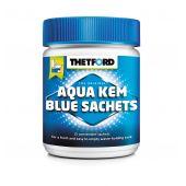 Χημική Σκόνη Aqua Kem Sachets Thetford