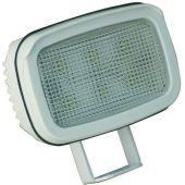 Φανός εργασίας με LED αδιάβροχος