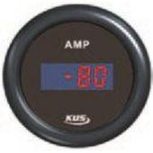 Ψηφιακό Αμπερόμετρο 80A