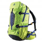 Ορειβατικό Σακίδιο Lavos 35lt Berg 12472