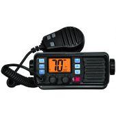 Αδιάβροχο Σταθερό VHF Marine 01828-2