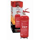 Πυροσβεστηρες ξηρας κονεως abc 40%-φορητοι 03706