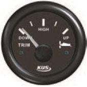 Τριμόμετρο