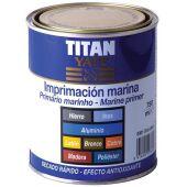 TITAN YATE IMPRIMACION MARINA Ναυτιλιακό Αστάρι