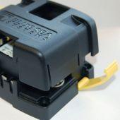 Αυτοματος Διαχωριστης Φορτισης Μπαταριας 120 Amp 12/24v