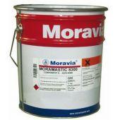 Πραϊμερ δυο συστατικων για πολυεστερικες και μεταλλικες επιφανειες χρωματος γκρι 04846