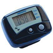 Βηματόμετρο 5 Ψηφίων 12521