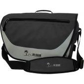 Αδιάβροχη Τσάντα Για Laptop 14L JR Gear 12648