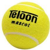 Μπαλάκια Mascot Σετ 3 Τεμ. σε Polybag Teloon 13511