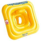 Φουσκωτό Κάθισμα Μωρού 69X69Cm BestWay 15513
