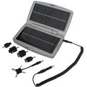 Ηλιακός Φορτιστής 1W 20603