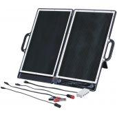 Ηλιακό Πάνελ Amorphous Silicone 13W 20607