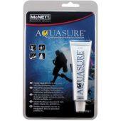 Κόλλα Ουρεθάνης Aquasure 28G Watersports McNett 21240