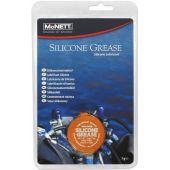 Γράσο Σιλικόνης Silicone Grease 7G McNett 21241