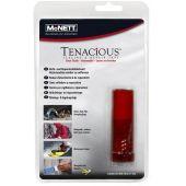 Αυτοκόλλητη Ταινία Tenacious Tape McNett 21294