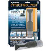 Φίλτρο Νερού Aquamira Frontier Pro McNett 21283