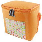 Τσάντα - Ψυγείο 8L Panda 23305