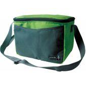 Τσάντα - Ψυγείο 14L Panda 23306