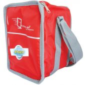 Τσάντα - Ψυγείο Με Ενσωματωμένες Παγοκύστες Mini Fridge 6 Fridge To Go 23340