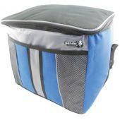 Τσάντα - Ψυγείο 22L Alu Panda 23350