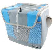 Τσάντα - Ψυγείο 20L Alu Panda 23351