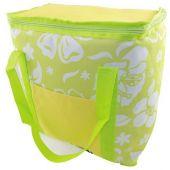 Τσάντα - Ψυγείο 20L Ιι Panda 23352