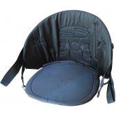 Κάθισμα Deluxe Για Καγιάκ I. Ii. X. Xi Seastar 28009
