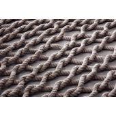 Δίχτυ Heavy Rope 200X145Cm Summer Club 13311