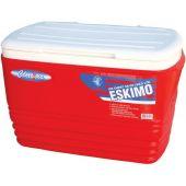 Ψυγείο Eskimo 36 - 34.5L Pinnacle 31516