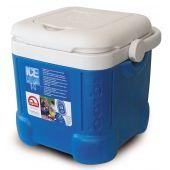 Ψυγείο Ice Cube 14 - 11L IGLOO 41214