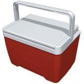 Ψυγείο Island Breeze 9 - 8.5L IGLOO 41605