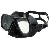 Μάσκα SPECTA BLACK XDive 61004
