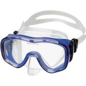 Μάσκα Κατάδυσης Dora Tr Blue Junior Scuba Force 61023