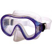 Μάσκα Κατάδυσης Saxo Blue Junior Bluewave 61045